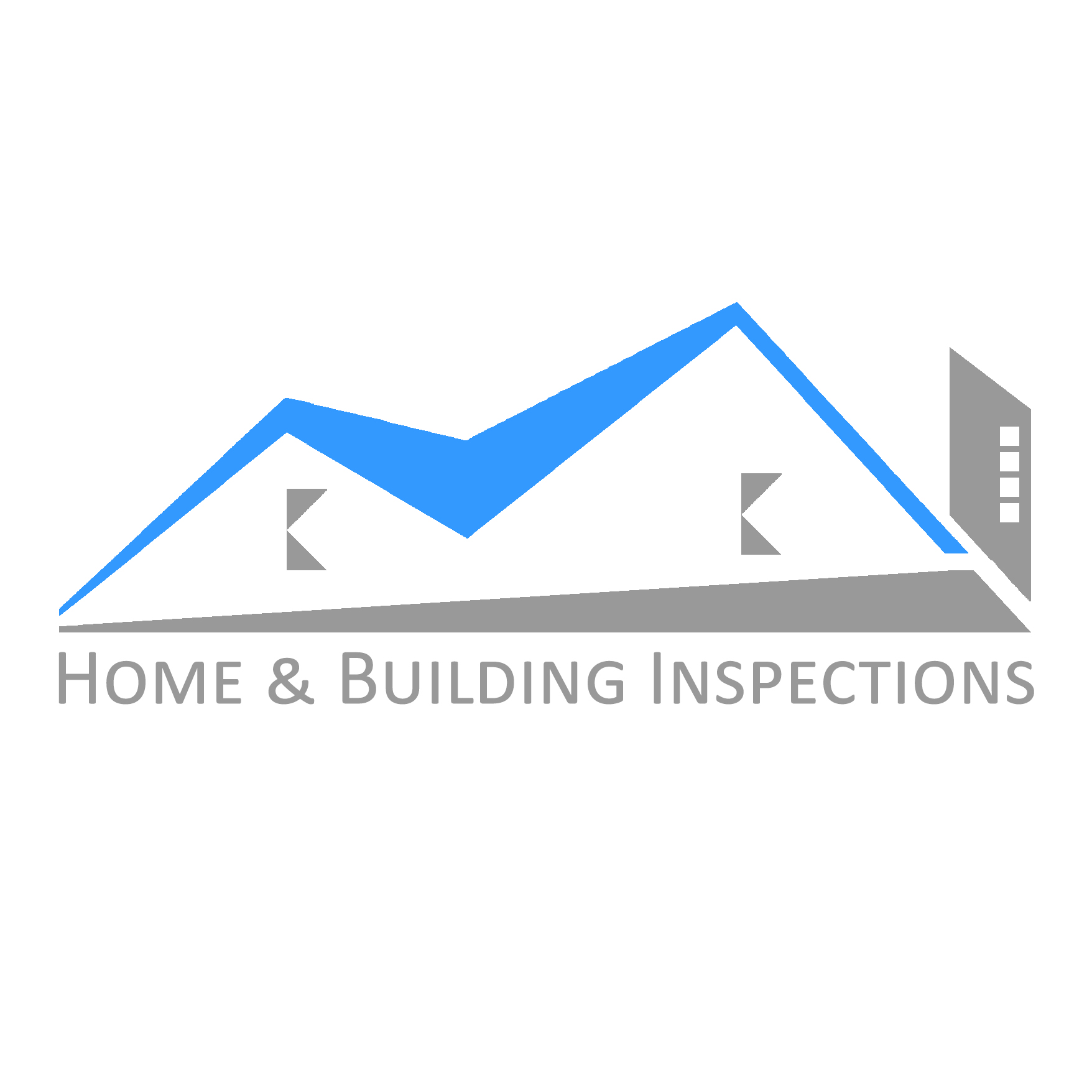 Cyprus Home Building Inspections Take Care Of Your